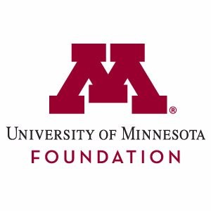 umn foundation